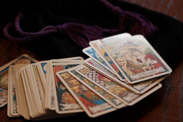 Free Pendant - tarot #Spirituality #Zen #Meditation #Mindfulness #Yoga