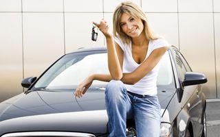Prêts et emprunts pour voiture, neuve ou d'occasion