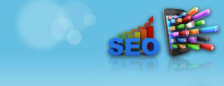 Seo Services Bangalore