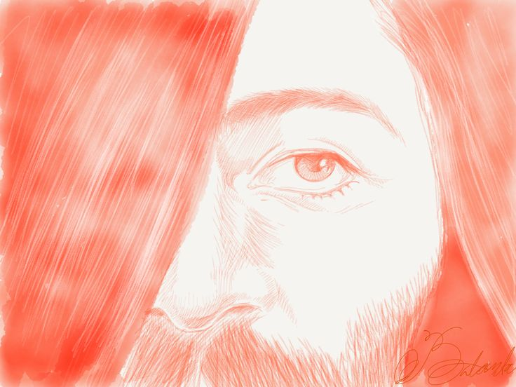 Made with Paper / fiftythree.com