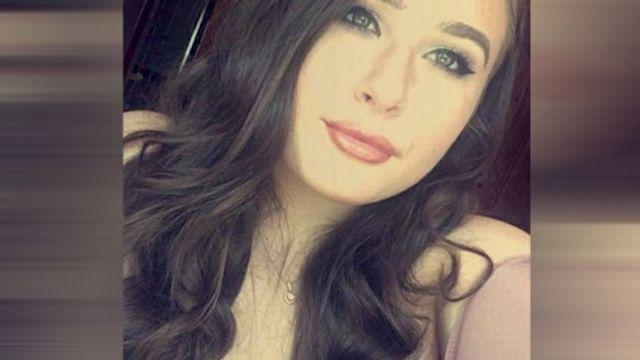 英國曼徹斯特體育館周一晚Ariana Grande演唱會發生炸彈襲擊造成22人死亡,一名14歲少女是...
