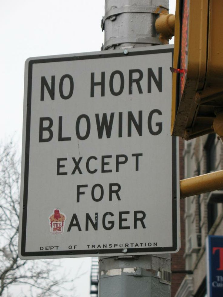 Best Hilarious Signs So Funny Images On Pinterest - 22 hilarious truck signs spotted on the road