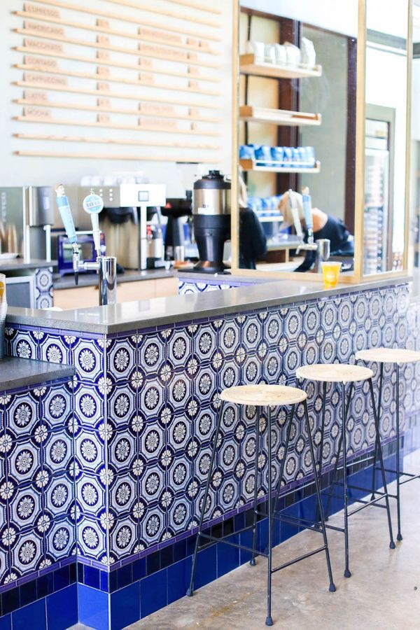 The Best Coffee Shops in Austin, Texas | Charmingly Styled