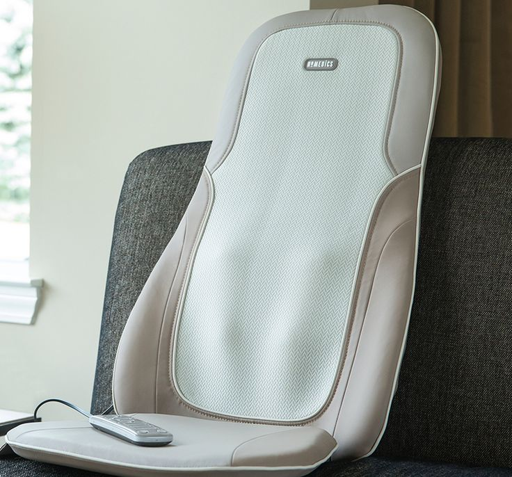 We have a massager to suit everyone's needs!
