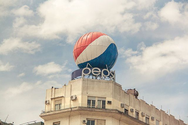 PepsiCo Inc. (PEP) Dividend Growth Stock Analysis 2016 #investing #stocks #portfolio #dividend #dividendgrowth #cashflow #stockanalysis #seekingalpha #value