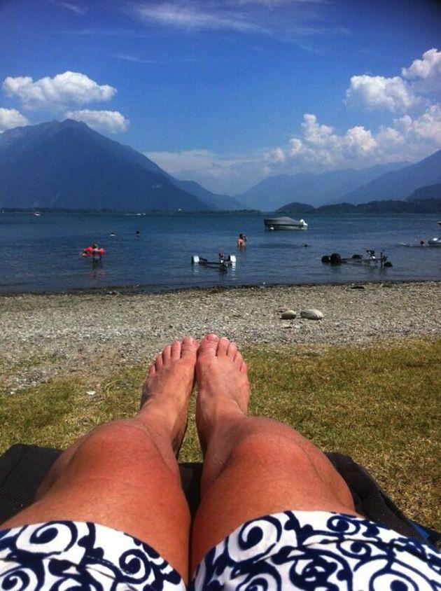 Kleine campings Italië - DitIsItalie.nl
