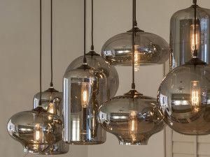 Lights by Eve model Bulbs