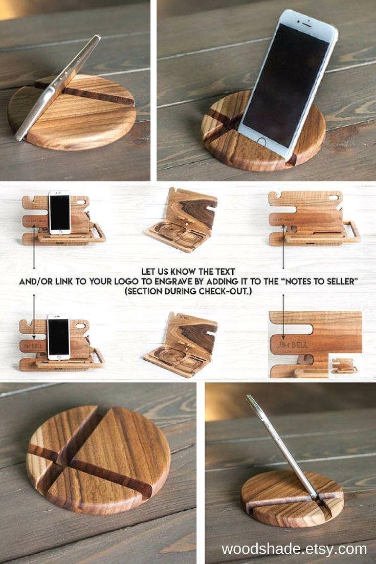 Pin By Natalja Kane On Woodwork In 2019 Diy Furniture Easy