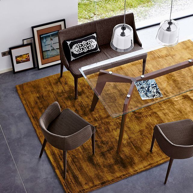 100 best Appart Amaury images on Pinterest Dining room, Couches