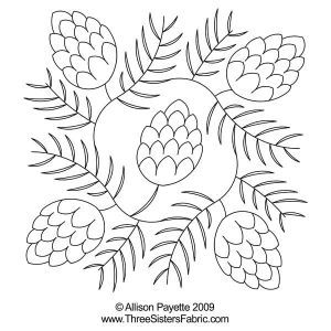 Butterfly Hand Embroidery Pattern Free as well I together with Chinon Silks Fabric Collection as well Vine Border Coloring Pages Sketch Templates furthermore Ashselsypebble selsy fabric pebble ashley wilde coastal fabrics collection. on simple curtain patterns