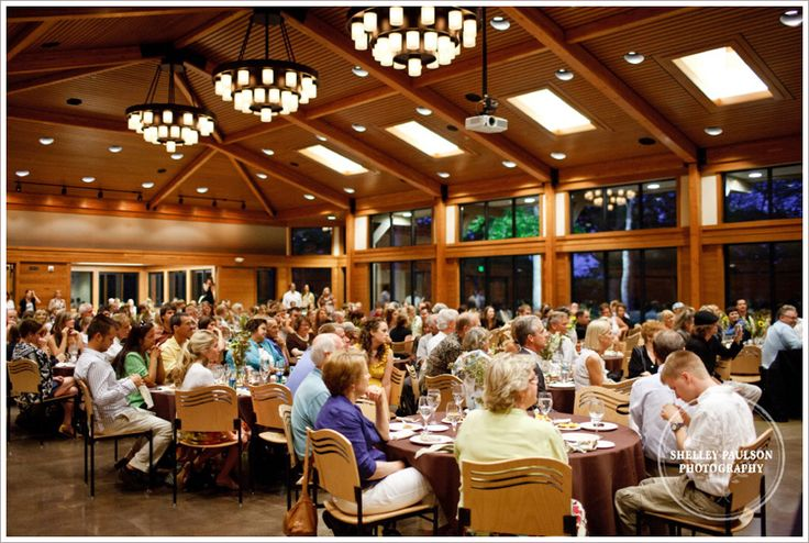 Minnesota Wedding Ceremony Locations: 1000+ Images About Silverwood Park Great Hall {New