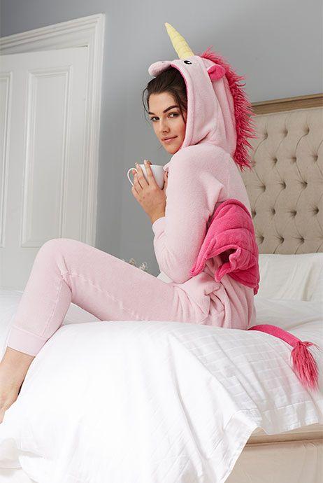 Primark Noël Combinaisons Pyjamas