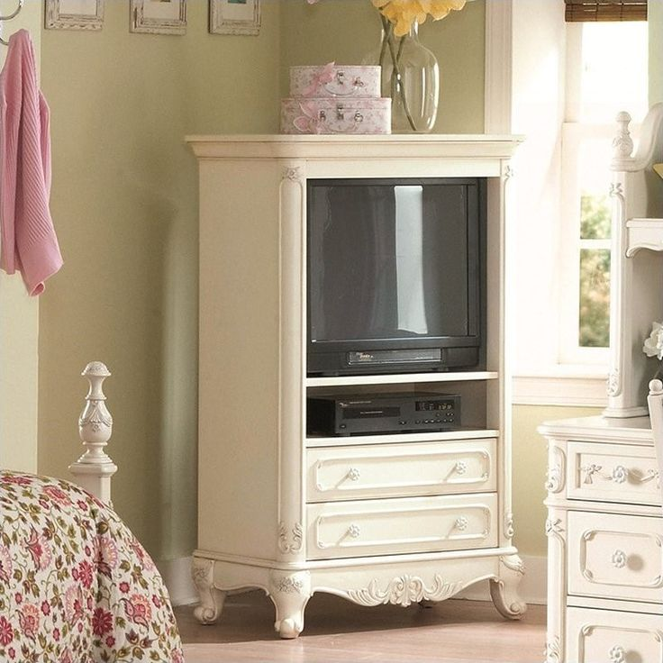 Bedroom Armoire Bedroom With Tv Design Ideas Light Blue Bedroom Paint Colors Bedroom Athletics Coupon Code: 25+ Best Ideas About Tv Armoire On Pinterest