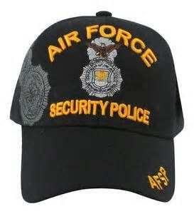 United States Air Force Security Police - Bing Images  f2d012bc9ed