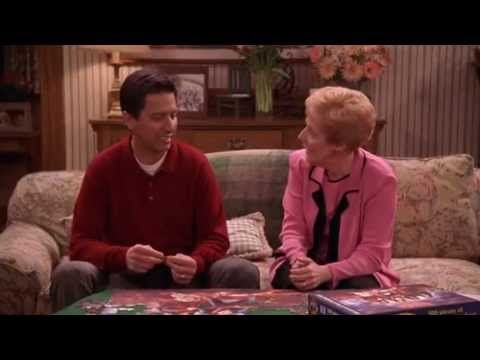 1000 images about everybody loves raymond on pinterest its always remember this and it hurts. Black Bedroom Furniture Sets. Home Design Ideas