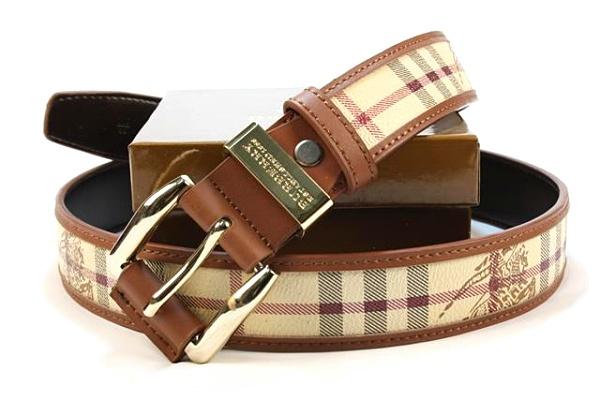 Acheter ceinture burberry pas cher hommes& femme sur www.frceinture.com.Diversité de produits de marques aux meilleurs prix,Sécurité des paiements en ligne