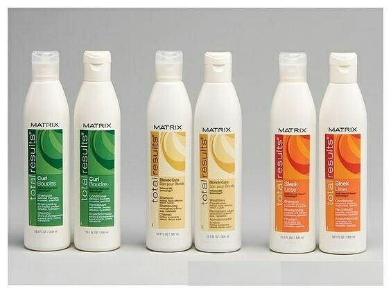 17 Best Images About Wholesale Hair Products On Pinterest