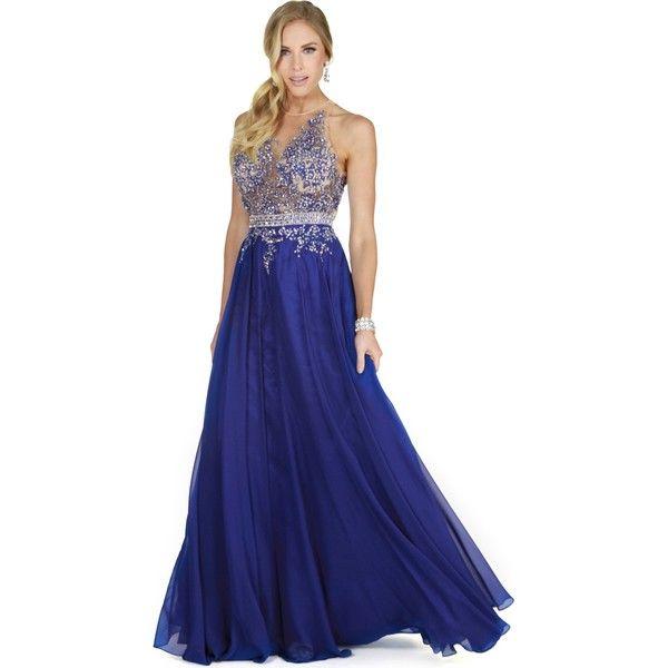24 best Julia dresses images on Pinterest | Formal evening dresses ...