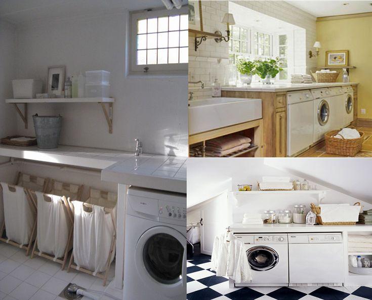 6x10 laundry room. laundry room ideas courtesy of from l to r chezlarssoncom 6x10 u