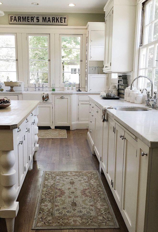 19409 best kitchens images on pinterest kitchen ideas kitchen and white kitchens. Black Bedroom Furniture Sets. Home Design Ideas