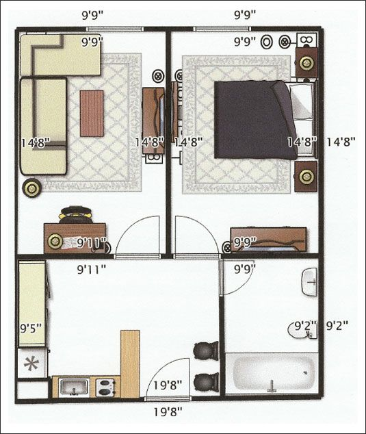 10 best ideas about floor planner on pinterest free for Scale room planner