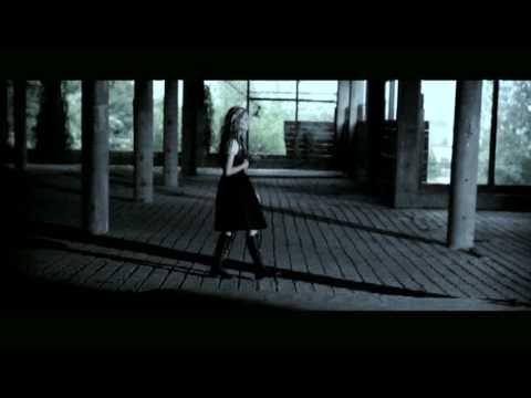 Krystal Meyers - Hallelujah