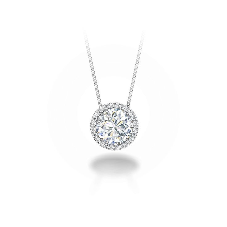 Show her she means the world to you with a Center of My Universe® Diamond Pendant from Cumberland Diamond Exchange. 😍💎  http://www.cumberlanddiamond.com/ What you see online is just a small selection of all that #CDE carries in #jewelry and timepieces. Please call 770.434.4367 to learn more about all that is available.💍✨ #CumberlandDiamondExchange #diamonds #diamond #diamondnecklace #diamondpendant #centerofmyuniverse #perfectgift #anniversary #birthday #customdesign #forevermark…