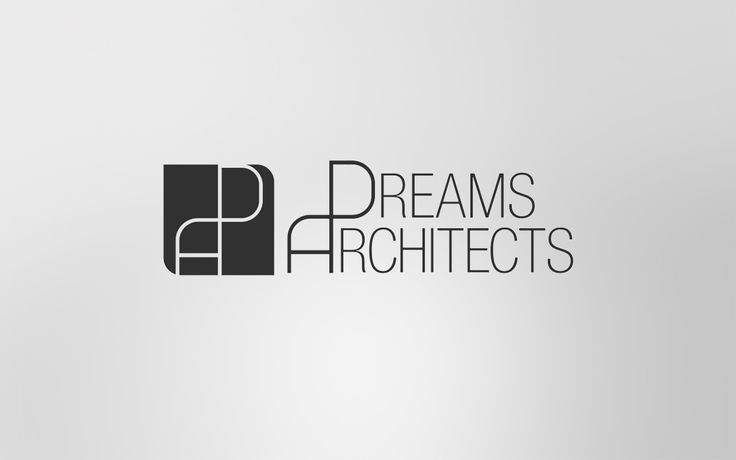 29 best images about logos on pinterest logos for S architecture logo