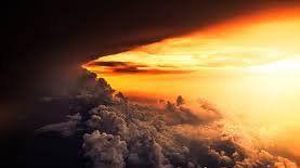 https://france3-regions.francetvinfo.fr/centre-val-de-loire/meteo-centre-val-loire-du-27-novembre-2017-temps-nuageux-sec-1373297.html#xtor=EPR-521-[france3regions]-20171127-[info-image7]