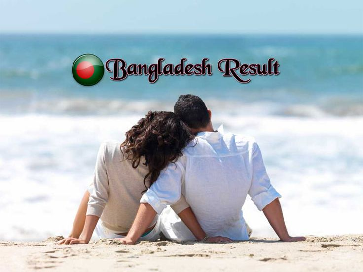 Best 10 Place for Honeymoon in Bangladesh