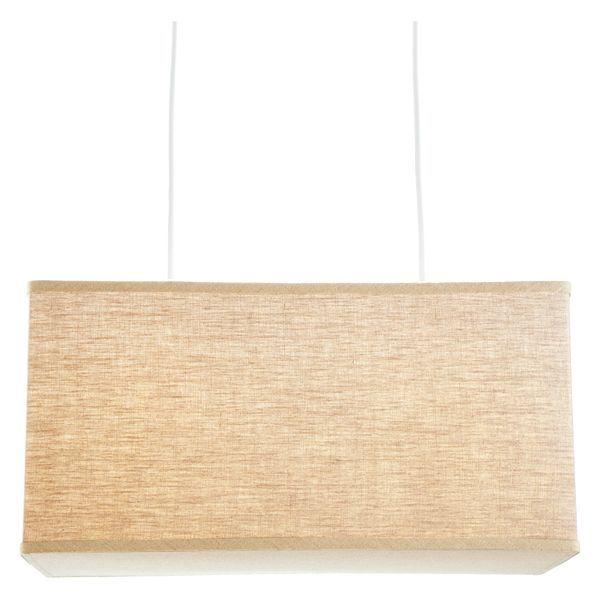 Best 25 rectangular pendant light ideas on pinterest dining studio rectangular pendants aloadofball Images