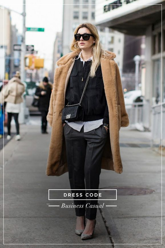 Les 25 meilleures id es de la cat gorie affaires code for Code vestimentaire d invitation de mariage