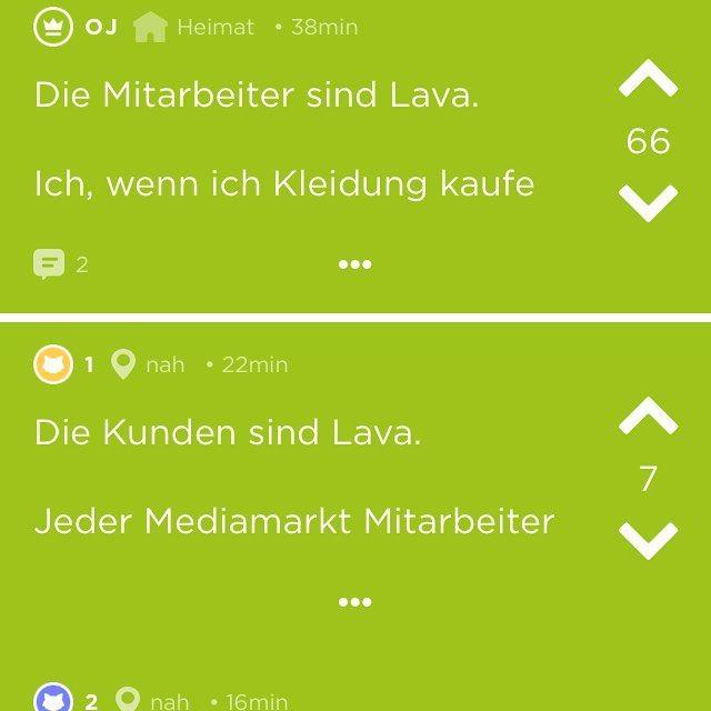 Isso  #jodel #lifehacks #klausur #jodeldeutschland #studentenstoff #universität #studenten #studentenleben #lebensphasen #schwarzerhumor #lachen #lustig #witzig #klausurenphase #studium #vorlesung #jodelapp #uni #campus #lachen #app #smsvongesternnacht #mensa #spruch #sprüche #unileben #dhbw #wiwi #klausuren #badboy #lernen