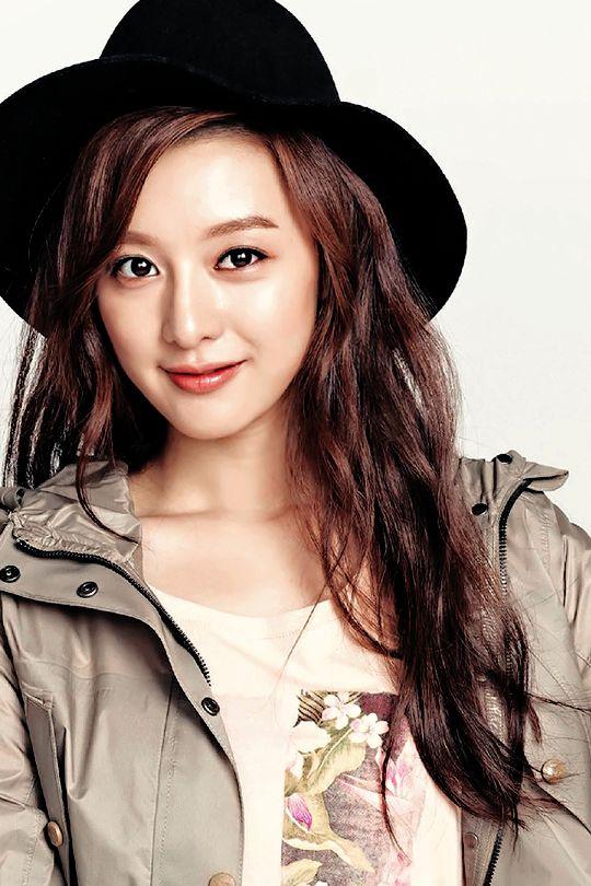 17 Best images about Kim Ji Won on Pinterest | Girls ...