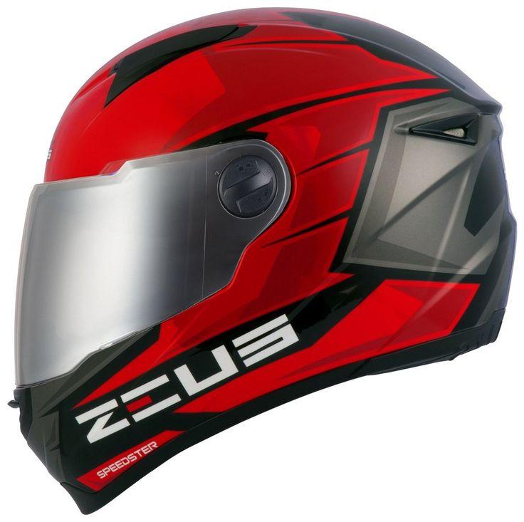 1160 best helmet images on pinterest motorcycles helmet design and sharks. Black Bedroom Furniture Sets. Home Design Ideas