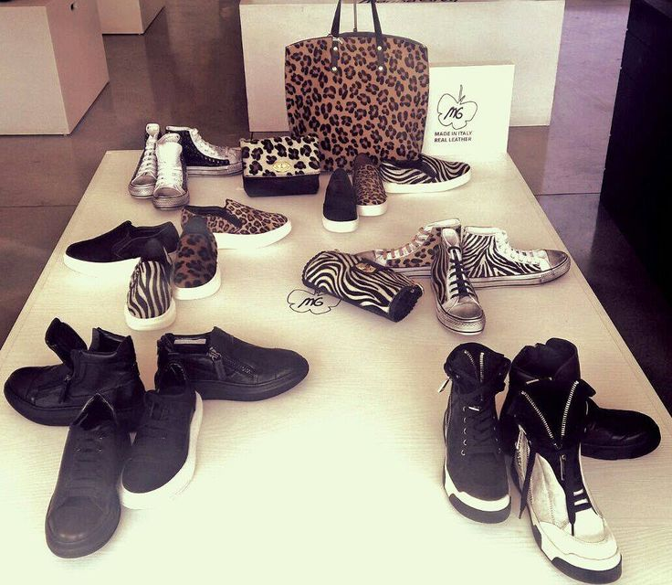 #Collection #Woman line leather shoes and bags made in #Italy www.francescomilano.com