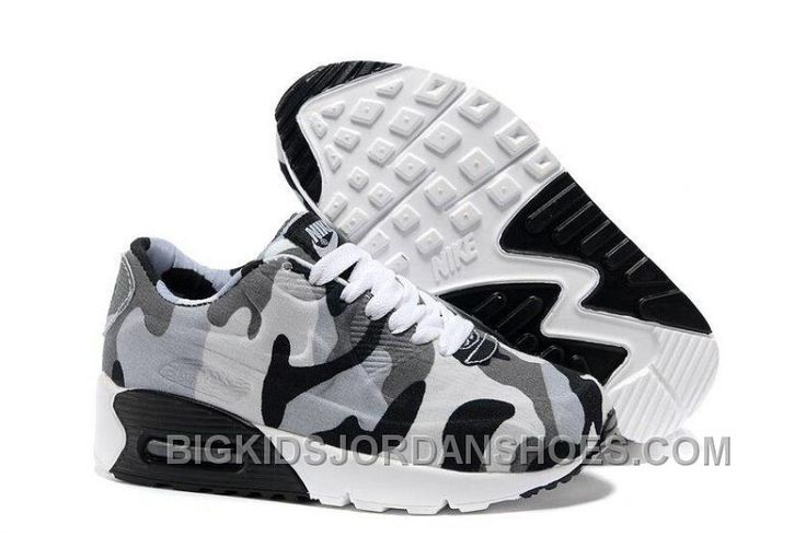 http://www.bigkidsjordanshoes.com/2015-nike-air-max-90-hyperfuse-kids-running-shoes-children-sneakers-shop-black-white-camouflage-online.html 2015 NIKE AIR MAX 90 HYPERFUSE KIDS RUNNING SHOES CHILDREN SNEAKERS SHOP BLACK WHITE CAMOUFLAGE ONLINE Only $85.00 , Free Shipping!
