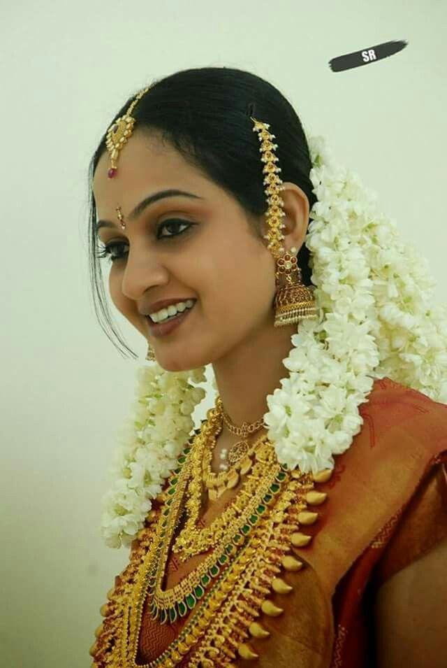 Bridal Makeup For Wedding