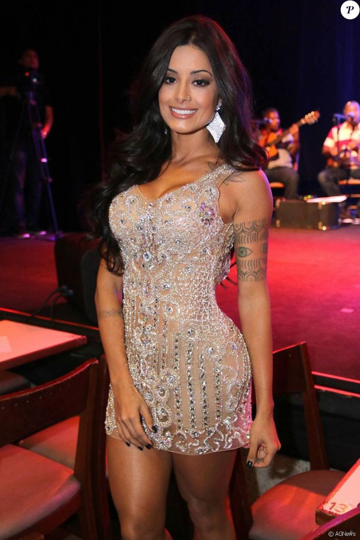20 best Candy Crush Aline Riscado images on Pinterest ...