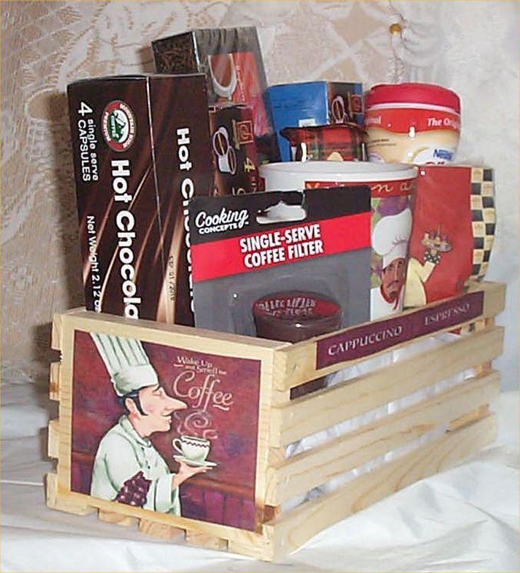 Gourmet Gift Baskets, Artisan Cheeses, Gourmet Food ...