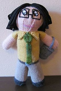 Nilesy by YouTube Knits - This pattern is available as a free Ravelry download. This pattern recreates the Minecraft Skin of Yogscast member Nilesy. You can find this magnificent mother hubbard here: https://www.youtube.com/user/nilesyrocks