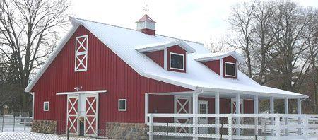 Post Frame Buildings, Pole Buildings, Steel Buildings, Pole Barn Builders Grand Rapids, MN | Minnesota