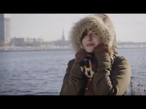"""""""New York, Riga, Tokio"""" – Ein Video-Trip in die lettische Hauptstadt für den Dortmunder Flughafen - mehr auf http://www.feeistmeinname.de/2016/01/new-york-riga-tokio-ein-video-trip-in.html"""