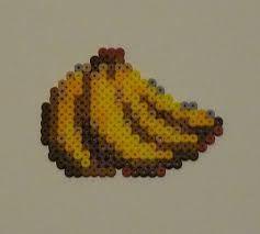 Résultats de recherche d'images pour «hama beads donkey kong»