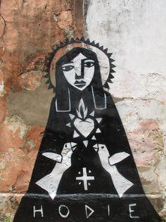 Derlon Ameida, Brazil