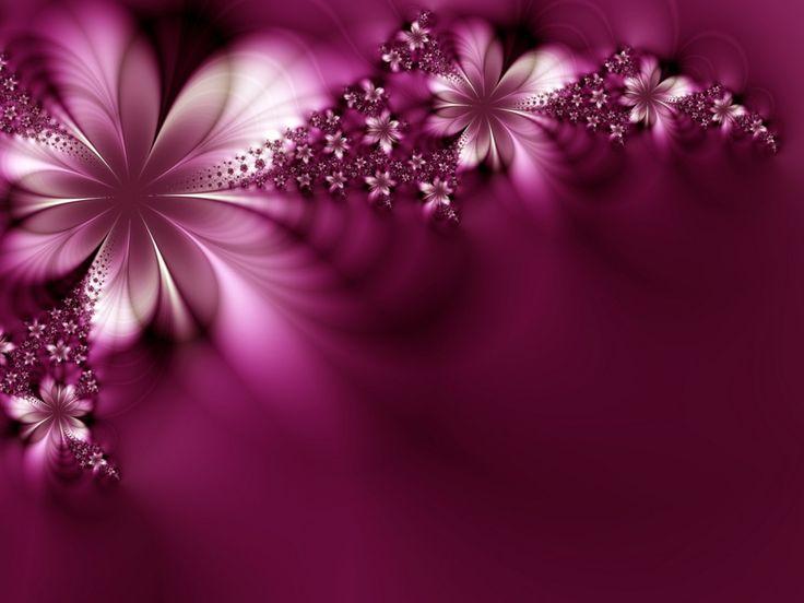 Flower Purple Abstract Texture BackgroundsIphone Backgrounds, Computers Backgrounds, Flower Pictures, Desktop Backgrounds, Flower Photos, Flower Wallpapers, Desktop Wallpapers, Backgrounds Image, Purple Flower