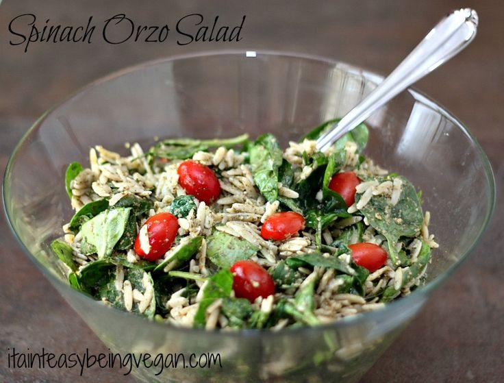 1000+ images about Plant-Based Meals on Pinterest   Kale, Vegan ...