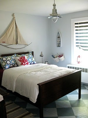 room ideas on pinterest nautical theme nautical and toddler rooms