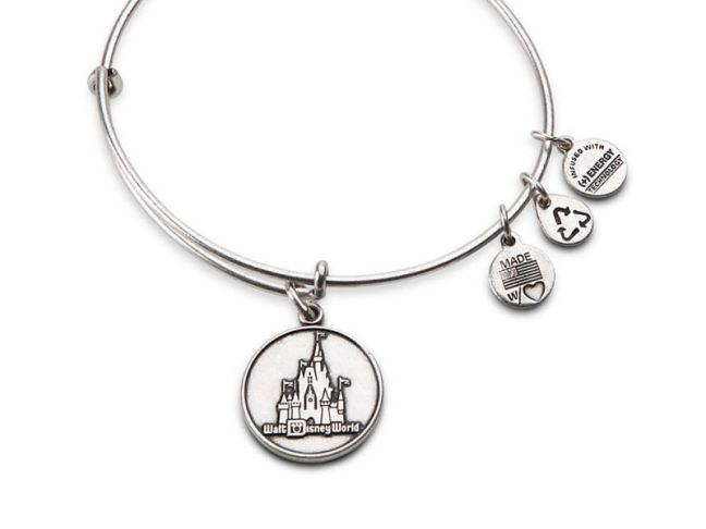 Best Alex Ani Images On Pinterest Alex Ani Charm Bracelets - Alex and ani cruise ship bangle