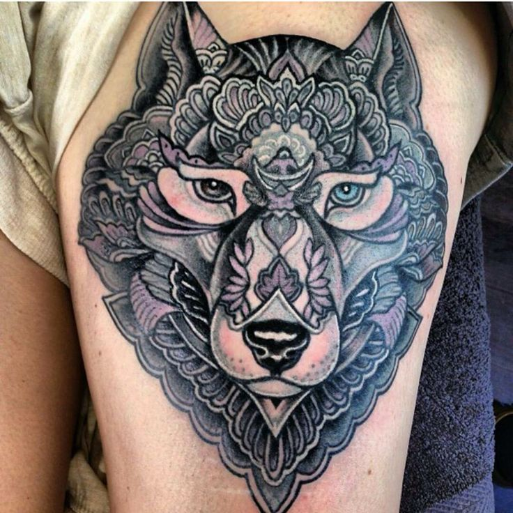 beautiful husky tattoo tattoos pinterest husky tattoo tattoo and peircings. Black Bedroom Furniture Sets. Home Design Ideas